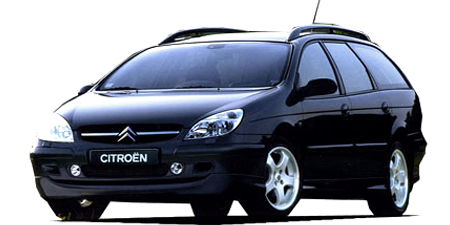 citroen c5 by carlsson catalog reviews pics specs and. Black Bedroom Furniture Sets. Home Design Ideas