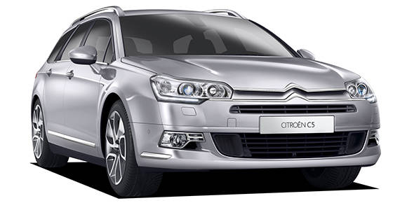 citroen c5 tourer final edition catalog reviews pics specs and prices goo net exchange. Black Bedroom Furniture Sets. Home Design Ideas