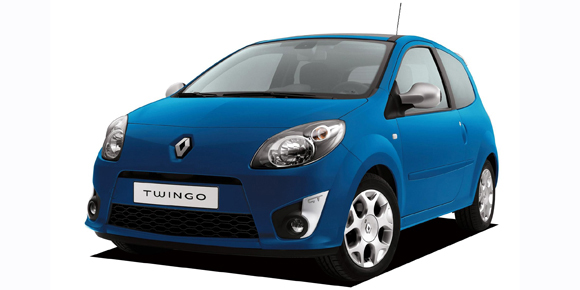 renault twingo base grade catalog reviews pics specs and prices goo net exchange. Black Bedroom Furniture Sets. Home Design Ideas