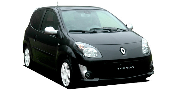 renault twingo kit sport quick shift catalog reviews pics specs and prices goo net exchange. Black Bedroom Furniture Sets. Home Design Ideas