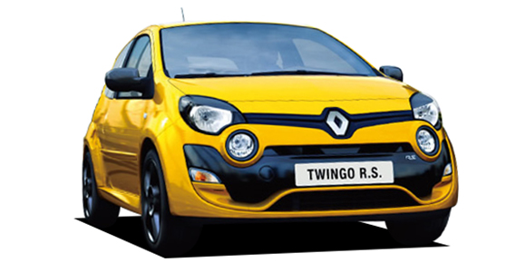 renault twingo renault sport cup catalog reviews pics specs and prices goo net exchange. Black Bedroom Furniture Sets. Home Design Ideas