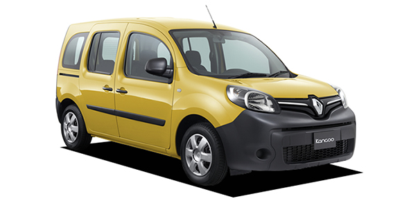 renault kangoo paysage catalog reviews pics specs and prices goo net exchange. Black Bedroom Furniture Sets. Home Design Ideas