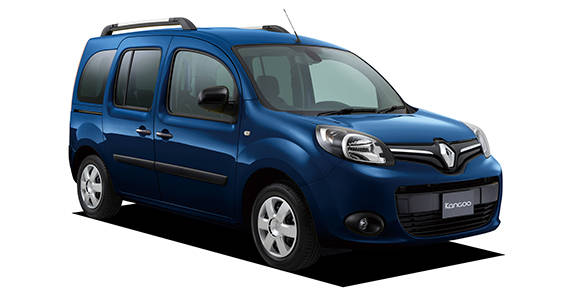 renault kangoo zen catalog reviews pics specs and prices goo net exchange. Black Bedroom Furniture Sets. Home Design Ideas