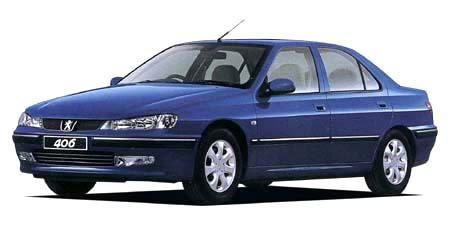 peugeot 406 v6 catalog reviews pics specs and prices. Black Bedroom Furniture Sets. Home Design Ideas