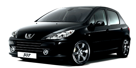 peugeot 307 oxygo catalog reviews pics specs and prices goo net exchange. Black Bedroom Furniture Sets. Home Design Ideas