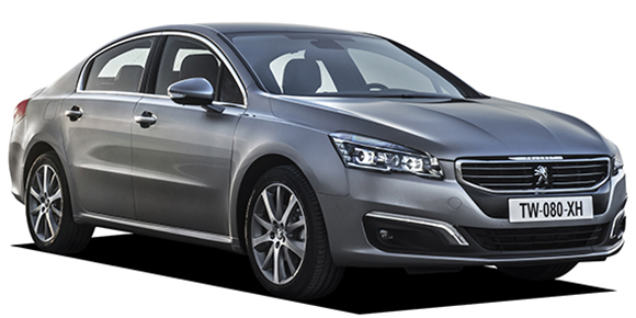 peugeot 508, allure catalog - reviews, pics, specs and prices