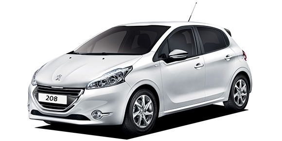 peugeot 208 envy catalog reviews pics specs and prices goo net exchange. Black Bedroom Furniture Sets. Home Design Ideas