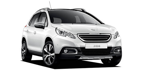 peugeot 2008 premium catalog reviews pics specs and. Black Bedroom Furniture Sets. Home Design Ideas