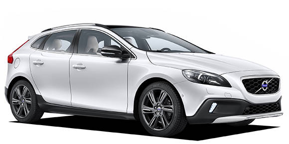 volvo v40 cross country t5 awd se catalog reviews pics specs and prices goo net exchange. Black Bedroom Furniture Sets. Home Design Ideas