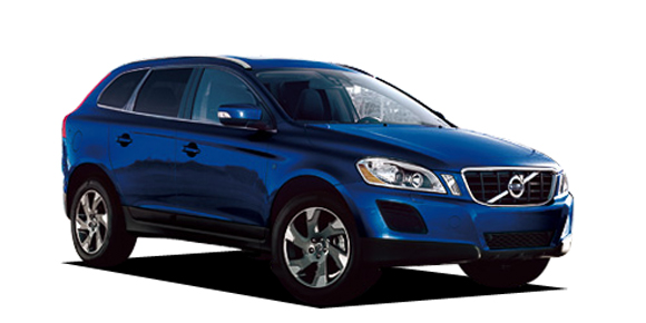 Volvo ocean race edition – inspired by the sea volvo car group.