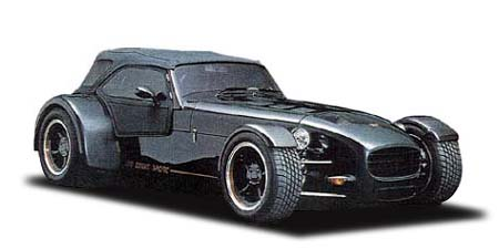 D8スポーツ(ドンカーブート)の自動車ガイド 中古車のお役立ち情報満載!グーネット(Goo-net)(Goo-net)で満足のいく中古車選びを。
