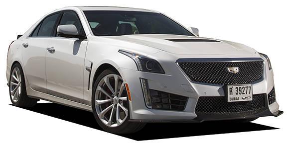 CTS−V(キャデラック)の自動車ガイド|中古車のお役立ち情報満載!グーネット(Goo-net)(Goo-net)で満足のいく中古車選びを。