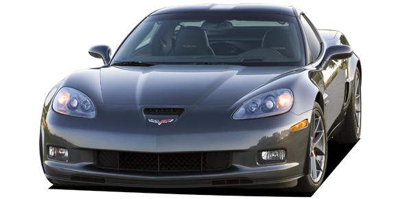 Chevrolet Chevrolet Corvette Z06 Catalog Reviews Pics Specs And