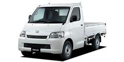 沖縄県の中古車 トヨタ タウンエーストラック