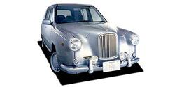 沖縄県の中古車 ミツオカ ユーガ