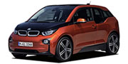 bmw i3 catalog reviews pics specs and prices goo net exchange. Black Bedroom Furniture Sets. Home Design Ideas