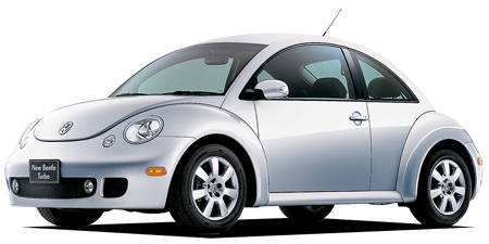 toshiさんの愛車
