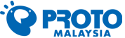 PROTO Malaysia logo