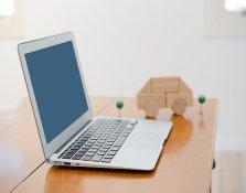 持ち込み査定と出張査定の違い>と一括査定のメリット・デメリット