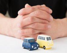 ネットでも対面でもトラブルなく安心して、個人間で車の売買取引をするために【車買取・査定の為のお役立ち情報】