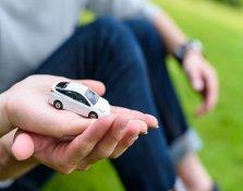 全部トー>タルで企てたい「損し ない、車の買い替え方」とは