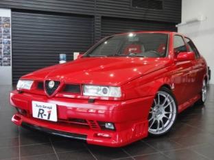 Auto Garage R1の買取実績写真