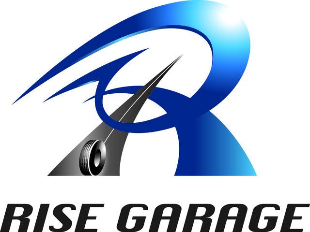 RISE GARAGE佐久平店
