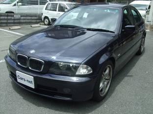 Cars−net (カーズネット)中古車買取店の買取実績写真