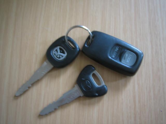 Car's Shop A・M・Dの売却実績写真