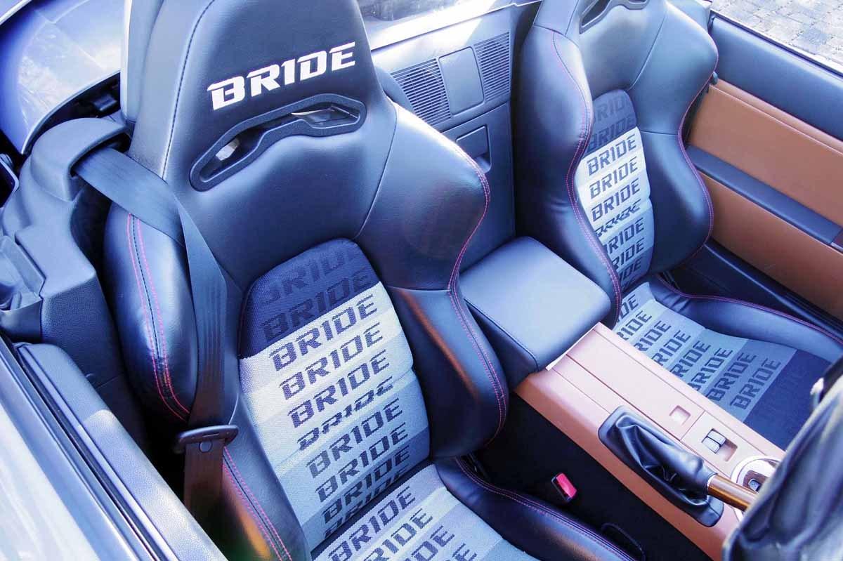 CAR MATE SUCCESSの売却実績写真