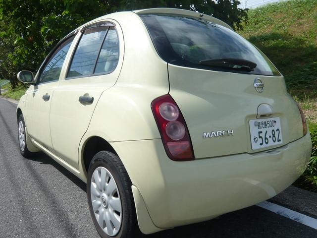 (有)イー・アイ・ティー エイト自動車の売却実績写真