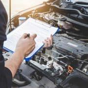 車の買取サービスの見積もり作成にかかる時間は?