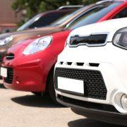 中古車売却時の自動車税の取り扱いは?