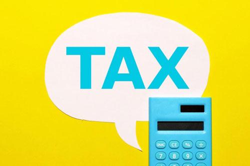 維持費の安い車の選び方 税金にも着目