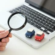 車の査定基準って何かあるの?