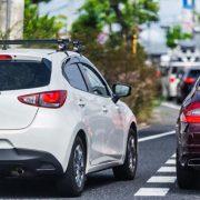 車の査定には走行距離も関係するの?