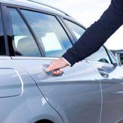 事故車はどういう基準で事故車と呼ばれるの?