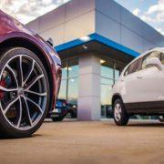 車のディーラー下取りは他社メーカーでも可能なの?
