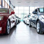 車を売る際におすすめの業者の特徴とは?