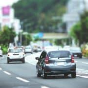 残債のある車を中古車として売却することはできる?