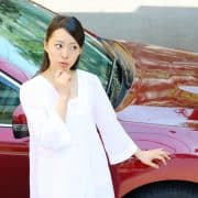 車の売却時に車庫証明は必要か?