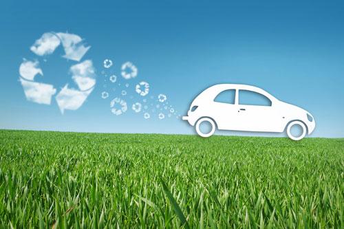 税金・保険料が安い、燃費の良い車種選び