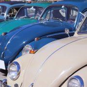 車の年式とはどんなもの?
