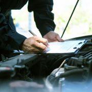 車の納税証明書はどんな時に必要なの?