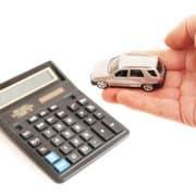 車の買い替えの時下取りは利用すべき?