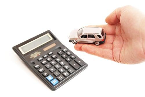車の買い替えをする時は、下取りではなく買取を利用すべきです