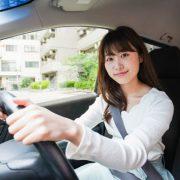 軽自動車の維持費はどのくらいかかるのか?