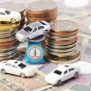 車の乗り換えは何の差額で決めるといいの?