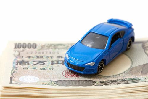 維持費が安い外車やスポーツカーもある!