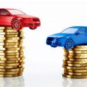 車の維持費はできれば節約したいもの!維持費を安くする方法は教えます
